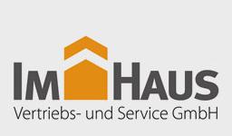 ImHaus Vertrieb- und Service GmbH